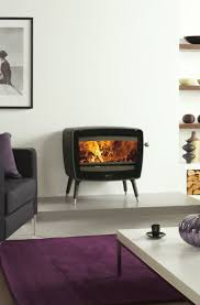 29 best country images on pinterest fireplaces fireplace design