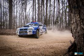 subaru rally jump 2016 rally america rally in the 100 acre wood recap gotcone com