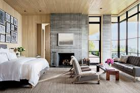 Mid Century Bedroom by Mid Century Beds For Sale White Paint Walls To Complete Your Home