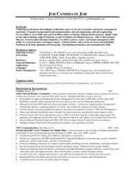 Mcse Resume Sample by Mcse Engineer Resume Sample Resume Help Resume Cv Cover Letter