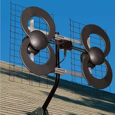 best antenna deals black friday amazon com clearstream 4 indoor outdoor hdtv antenna 70 mile