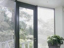 Micro Roller Blinds Venetian Blinds Goldenwest Blinds U0026 Curtains
