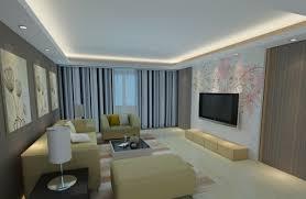 wohnzimmer led beleuchtung led beleuchtung im wohnzimmer 30 ideen zur planung led ideen