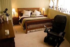 25 great mobile home room ideas 25 great mobile home room ideas bedrooms room ideas and bedroom small