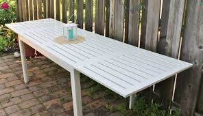 Metal Garden Benches Australia Bench Intriguing Enthrall White Outdoor Metal Bench Exotic White
