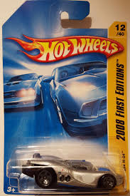 jaguar d type pedal car 20 best wheels collectables images on pinterest wheels