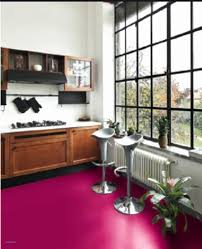 peinture sur faience cuisine peinture faience cuisine carrelage cuisine usine en gros