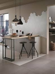 kitchen wall tile ideas kitchen luxurious best 25 kitchen wall tiles ideas on