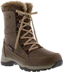 pull on winter boots womens canada thinsulate winter boots s sporting goods