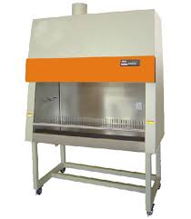 biosafety cabinet class 2 class ii bio safety cabinet india class ii bio safety cabinet