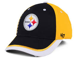 pittsburgh steelers team store shop for steelers hats apparel