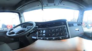 kenworth dealers ontario 360 cam kenworth w900 youtube