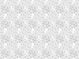black and white geometric wallpaper wallpapersafari