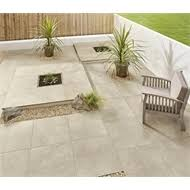 Done Deal Patio Slabs Paving Slabs Garden Paving U0026 Stepping Stones At Homebase Co Uk