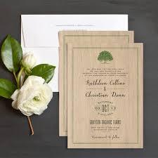wedding invitations cork 28 best cork rustic elegance wedding images on rustic