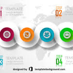 best animated ppt templates free download animation effects