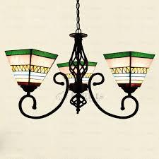Affordable Chandelier Lighting 3 Light Affordable Chandeliers Uplight Colorful