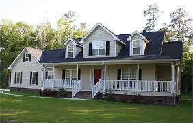 America S Home Place Floor Plans America U0027s Home Place Dothan Al America U0027s Diy Home Plans Database