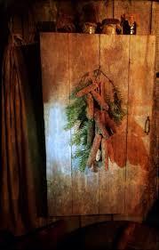 520 best prim wood crafts images on pinterest primitive