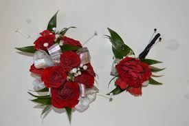 prom flowers arcadia floral design prom flowers