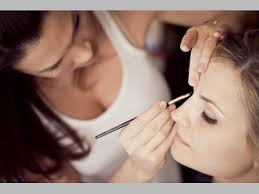 Houston Makeup Classes Makeup Artist Lessons Houston Mugeek Vidalondon