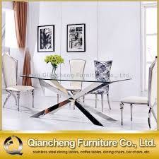 dining table perth oval extending clear dining table perth oval