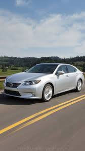 lexus suv a vendre 62 best sedans u0026 suvs images on pinterest