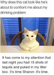 Drinking Problem Meme - 25 best memes about drinking problem drinking problem memes