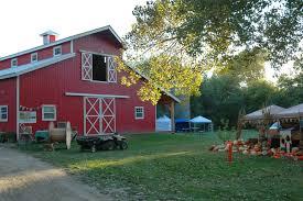 Barn House For Sale Prairie Farms Preview Of The Kansas Barn Sale
