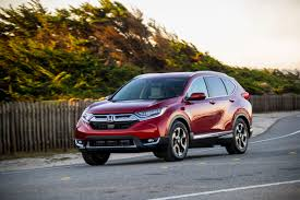 it u0027s a new day for the 2017 honda cr v
