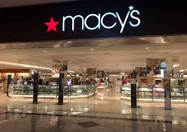 macy s black friday sale macy u0027s 2016 black friday preview here u0027s what you need to know