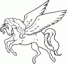 the amazing greek mythology coloring pages with regard to motivate