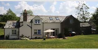 Holiday Cottages In The Lakes District by Mains Cottage 10 Person Holiday Cottage In The Lake District
