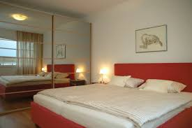 Schlafzimmer Komplett F 300 Euro Wohnoase Regensburg Architec24