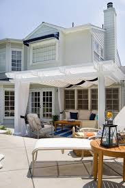 Patio Covers Seattle Seattle Canvas Patio Covers Contemporary With Pantry Outdoor