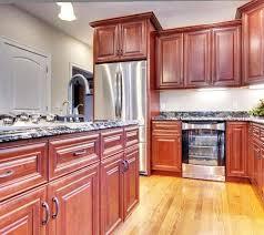 Ksi Kitchen Cabinets Wood Kitchen Cabinets Montreal South Shore West Island Ksi