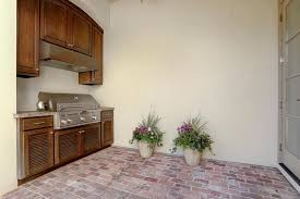 kitchen wall cabinet nottingham 3123 nottingham west place tx