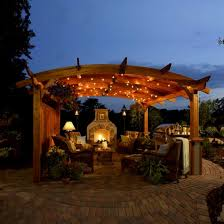 Home Depot Outdoor String Lights Beautiful Home Depot Outdoor String Lights Gallery Home