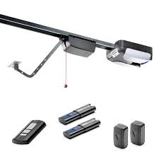 Lowes Moreno Valley by Shop Garage Door Openers At Lowes Com