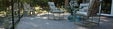 Pvc Laminate Flooring Walkable Roofing For Sundecksoutdoor Pvc Laminate Flooring Outside