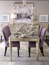 does your table make a statement shop the dine in style event and
