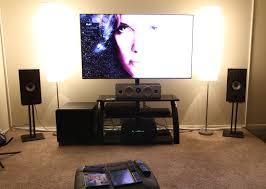 movies u0026 music 7 1 setup from mobilees avs forum home