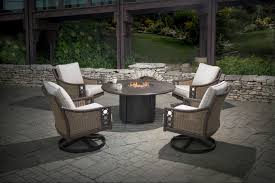 Outdoor Patio Furniture Stores Patio Furniture Steepleton