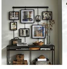Barn Organization Ideas 11 Best Pottery Barn Easel Images On Pinterest Easels Pottery