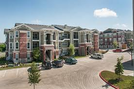 austin appartments north austin apartments ten oaks apartments
