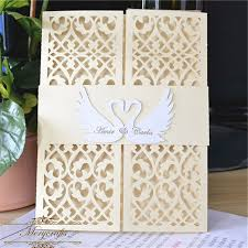 wedding invitations prices alibaba wedding card suppliers hot sale wholesale price