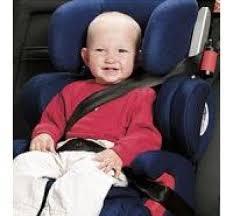 sécurité siège auto recaro shuttle system faciliter la vie des parents pour assurer la
