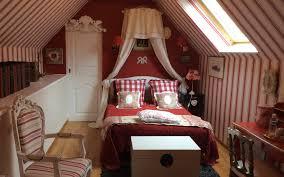 chambres d h e de charme chambre d h e la rochelle 100 images déco tete de lit led