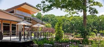 Atlanta Botanical Garden Atlanta Ga Atlanta Botanical Garden Gainesville Home