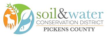 stunning soil conservation technician cover letter ideas podhelp
